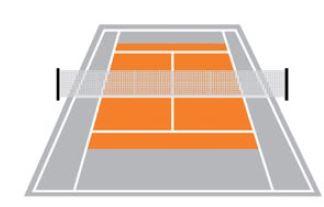 tretorn_academy_orange_court